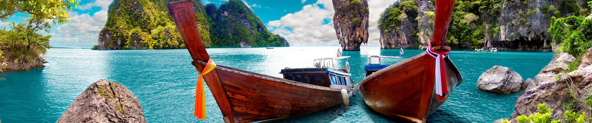 Tajland internetska stranica za upoznavanje