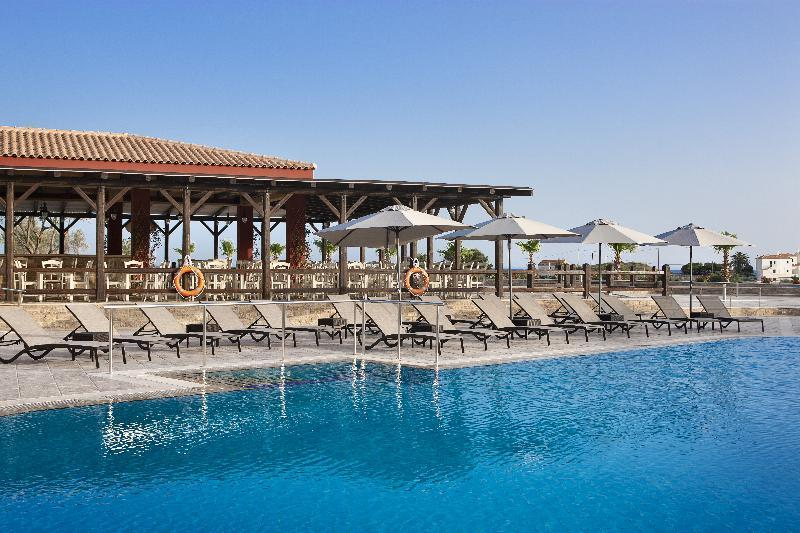Kefalonija - Apollonion Resort & Spa 5* 6