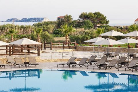 Kefalonija - Apollonion Resort & Spa 5* 8