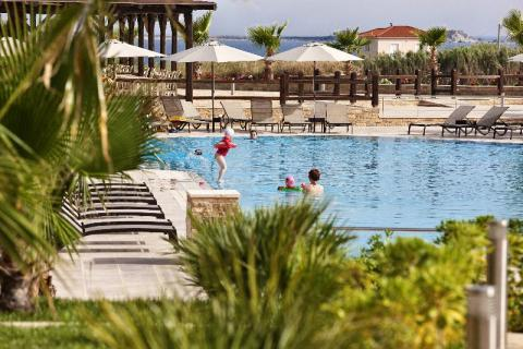 Kefalonija - Apollonion Resort & Spa 5* 7